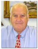 Gary Harrington - GreatFlorida Insurance - Panama City, FL.