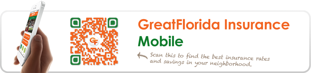 GreatFlorida Mobile Insurance in Panama City Homeowners Auto Agency