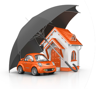 Panama City, FL Homeowners Insurance