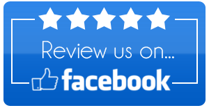 GreatFlorida Insurance - Steve Barry - Panama City Reviews on Facebook