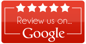 GreatFlorida Insurance - Steve Barry - Panama City Reviews on Google